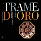 Trame d'oro